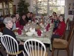 DSC04568_turkey_dinner