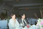00590022_NamJune_and_husband