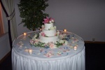 cake_DCP_1055