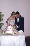 cake_cutting_DCP_1069