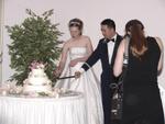 cake_sword_DCP_1069