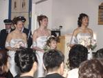 ceremony_front_brides_maids_DSC04902