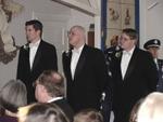 ceremony_front_grooms_men_DSC04903