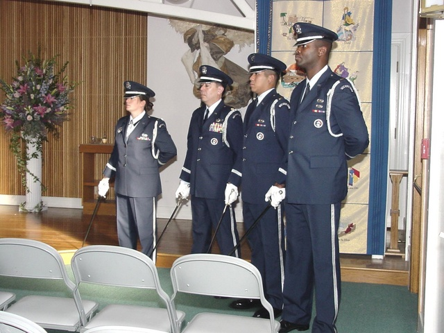 ceremony_front_hg_2_DSC04905