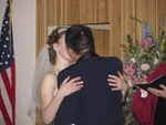 ceremony_front_the_kiss_DSC04913