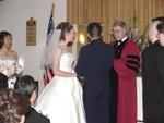 ceremony_front_vowz_DSC04900