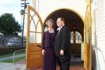 chapel_door_carl-pat_DCP_1034