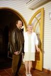 chapel_door_dave-peggysue_a030_8