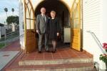 chapel_door_marshall-joyce_DCP_1036
