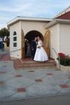 chapel_door_paul-becca_DCP_1039