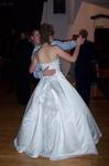 dance_becca_matt