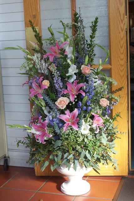floral_arrangement_DCP_0009