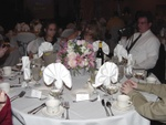 party_table_setting