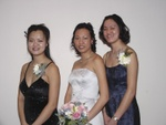 preparty_posed_three_sisters_DSC04923