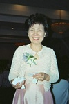 reception_mom