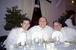 reception_table_boys-a011_27