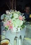 table3flowers_00450010