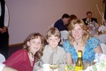 table_clares_a009_29