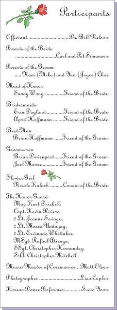 wedding_program_inside_right