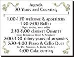 table_agenda_card